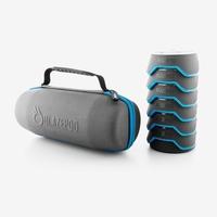Product BlazePod Trainer Kit 6 pods base image