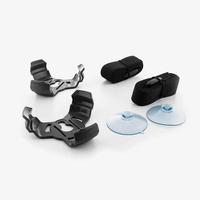 Product BlazePod Functional adapter Kit base image
