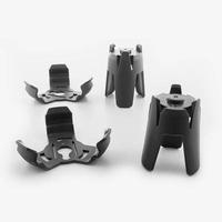 Product BlazePod Cone adapter Kit base image