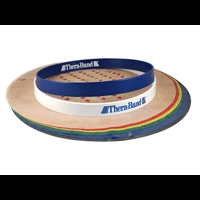 Product Thera-Band Στεφάνη  Άσκησης Δακτύλων (Progressive Hand Trainer) base image