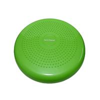 Product Μαξιλάρι ισορροπίας με αέρα Πράσινο (Balance cushion) base image