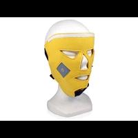 Product PG1011 - Μάσκα Ηλεκτροδιέγερσης Προσώπου (Face Electrostimaulation Mask) base image