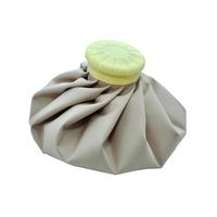 Product Θήκη πάγου υφασμάτινη (Ice bag) base image