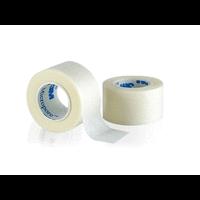 Product Micropore Χάρτινη Επιδεσμική Ταινία 2.5 cm x 9.1 m base image