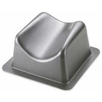 Product Βάση στήριξης για περίδεση (Cramer Taping Block) base image