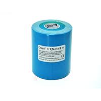 Product DREAM K - Blue -  Ελαστικός Επίδεσμος Κινησιοθεραπείας 7.5cm X 5m base image
