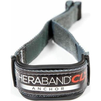 Product Theraband CLX   Άγκιστρο ( CLX Door Anchor) base image