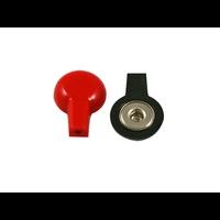 Product PG922/2T - Αντάπτορας F2mm σε Snap (F2mm snap Adaptor) base image