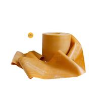 Product Thera-Band Ιμάντας Άσκησης Χρυσό -Πώληση με το μέτρο- (Exercise Band GOLD) base image