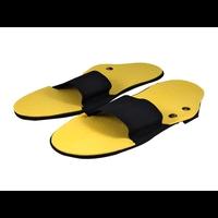Product PG1020 - Παντόφλες Ηλεκτροδιέγερσης Πέλματος (Foot Electrostimaulation Slippers) base image