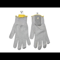 Product PG1040 - Γάντια Ηλεκτροδιέγερσης και μασάζ (Conductive gloves for Electrostimaulation and Massage) base image