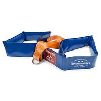 Product Ζώνη Γυμναστικής- TMR Belt base image
