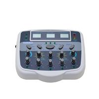 Product AWQ-105 PRO Acupuncture Stimulator/ TENS (Μηχάνημα Ηλεκτροβελονισμού/ Ηλεκτροδιέγερσης) base image