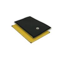 Product PG703 EASYSTIM 60x80 mm (Reusable clip Electrodes) base image