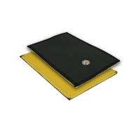 Product PG704 EASYSTIM 80x120 mm (Reusable clip Electrodes) base image