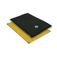 Product PG705 EASYSTIM 120x220 mm (Reusable clip Electrodes) base image