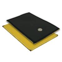 Product PG706 EASYSTIM 120x160 mm (Reusable clip Electrodes) base image