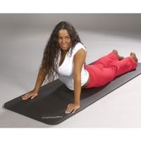Product Στρώμα γυμναστικής (Profi Gym Mat) 180X60X1,5cm base image