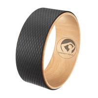 Product Τροχός Γυμναστικής (Pilates/ Yoga wheel) base image