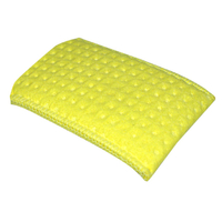 Product PG912S - Θήκη 110x140mm (για Ηλεκτρόδια Σιλικόνης 80x120mm) (Electrode Holding bag) base image