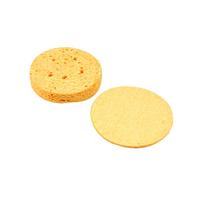 Product PG926/40 Σφουγγαράκι Αναρρόφησης 40mm (Hydro Compressed Sponge) base image