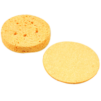 Product PG926/95 - Σφουγγαράκι Αναρρόφησης 95mm (Hydro Compressed Sponge) base image