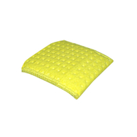Product PG970S - Θήκη 60x75mm (για Ηλεκτρόδια Σιλικόνης 50x50mm) (Electrode Holding bag) base image