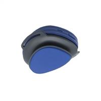 Product Ψηφιακό Δυναμόμετρο & Γωνιόμετρο Activforce 2 (Digital dynamometer- Inclinometer) base image