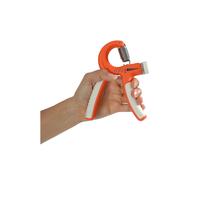 Product Χειρολαβή προσαρμοζόμενης αντίστασης 5- 20kg (MVS adjustable hand grip) base image