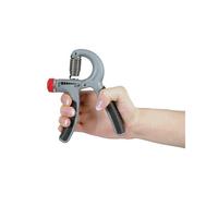 Product Χειρολαβή προσαρμοζόμενης αντίστασης 10- 40kg (MVS adjustable hand grip)  base image