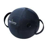 Product AquaBall Carbon SET Όργανο γυμναστικής  base image