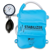 Product Pressure Biofeedback - Stabilizer  base image