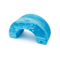 Product Μαξιλάρι για Foam Roller (Sissel Head Align Dynamic) base image