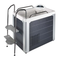 Product Πισίνα Κρυοθεραπείας Avant Pool Kinos (Cold Water Therapy) base image
