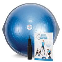 Product BOSU Balance Trainer Pro base image