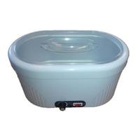 Product Παραφινόλουτρο 6lt (Paraffin heater) base image