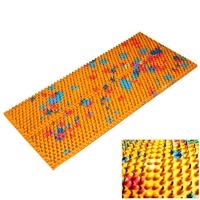 Product Στρώμα CHANCE Lyapko -11.8x23.5cm (Chance Mat) από: base image