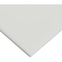 Product Αυτοκόλλητος Αφρός Προστασίας Cramer Adhesive Foam 3,2mm  base image