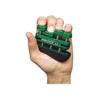 Product Όργανο εκγύμνασης δαχτύλων CanDo DIGI - FLEX base image