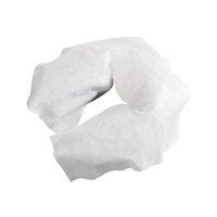 Product Πανάκι non-wooven για προσκέφαλο (Disposable headrest protector) base image