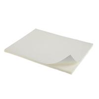 Product Sixtus Dream MOUSSE Cushion- Υπόστρωμα περίδεσης Πολυουρεθάνης  25cmX 30cm X1,1cm base image