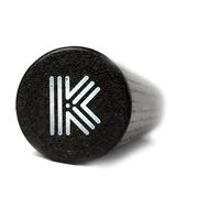 Product Foam Roller K EPP 45cm base image