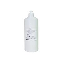 Product G016- Κρέμα Διαθερμίας 1lt (RF Cream) base image