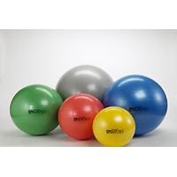 Product Thera-Band Μπάλες Γυμναστικής (Exercise Balls) από: base image