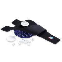 Product Στήριγμα θήκης πάγου Neoprene (Neoprene wrap) base image