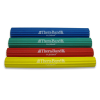 Product Thera-Band Εύκαμπτη Ράβδος  (Flexbar) από: base image
