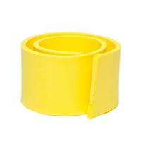 Product Αφρός προστασίας Latex 5mmx78cm (Protective Foam  pad) base image
