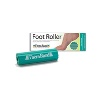 Product Thera-Band Ελαστική ράβδος πέλματος (Foot Roller) base image