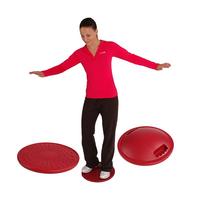 Product Δίσκος ισορροπίας πολυαξονικός (Mambo balance board freeman) base image