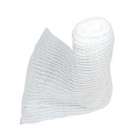 Product Επίδεσμος Γάζα (Gauze Bandage) 7cm X 5m base image